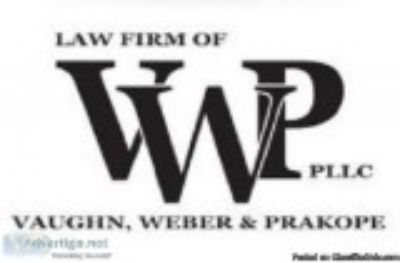 Construction Accident Lawyer Legal Services Long Island New York