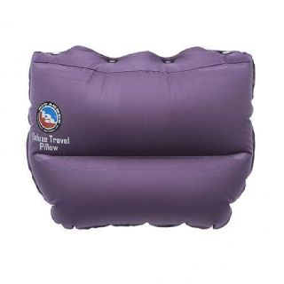 Buy Deluxe Travel Pillow for Your Next Outdoor Adventure