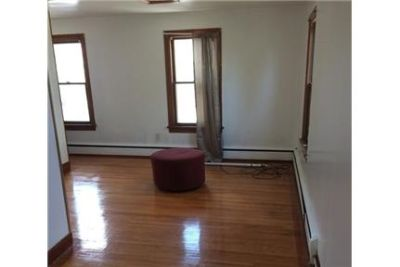 Move in ready large rentable home. Washer/Dryer Hookups!