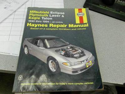 Car & Truck Parts Car & Truck Radiators & Parts aquasheni.com Fans ...