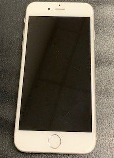 IPHONE 6-16GB (UNLOCKED)