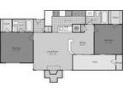 Harris Pond Apartments - Chesterfield