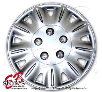 """Find Hubcaps Style#029 15"""" Inches 4pcs Set of 15 inch Rim Wheel Skin Cover Hub cap motorcycle in La Puente, California, US, for US $26.95"""