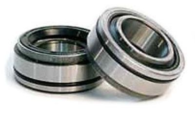 Purchase Moser Engineering 9507T Axle Bearings Small Ford Aftermarket motorcycle in Delaware, Ohio, United States, for US $65.00