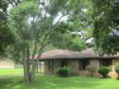 $27000 Three BR 2.00 BA, Forest
