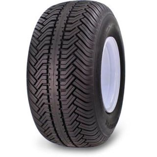 "Buy Greensaver Plus 18"" x 8.50""-8 4-Ply Golf Cart Tire Mounted On Rim motorcycle in Sevierville, Tennessee, United States, for US $29.99"