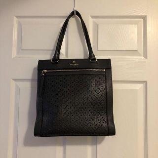 Authentice Kate Spade tote bag