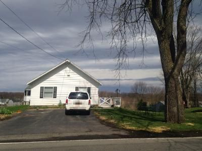 3 Bed 2 Bath Preforeclosure Property in East Syracuse, NY 13057 - E Richmond Rd