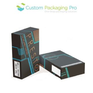 Wholesale Packaging Boxes, Custom Cigarette Box and Custom Candle Boxes for Sale