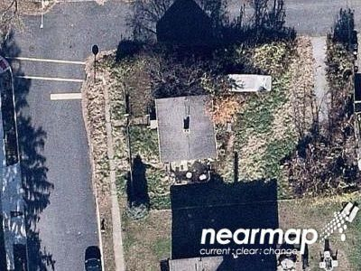 Preforeclosure Property in Haskell, NJ 07420 - Monroe St