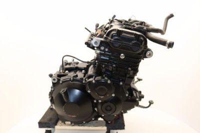 Find TRIUMPH SPEED TRIPLE 1050 ENGINE MOTOR LOW MILES CLEAN 06 2006 T6 motorcycle in Vancouver, Washington, United States, for US $995.06