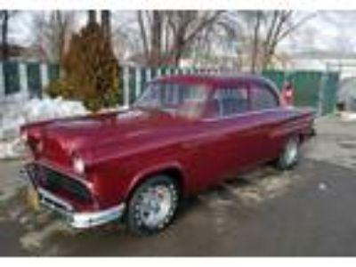 1954 Ford Customline American Classic in Vineyard, UT