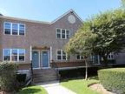 Real Estate Rental - Two BR, 1 1/Two BA Townhouse