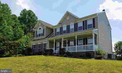 15829 Chalice Vine CT Hughesville Five BR, Open House this