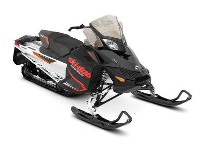 2019 Ski-Doo Renegade Sport 600 Carb Snowmobile -Trail Snowmobiles Muskegon, MI