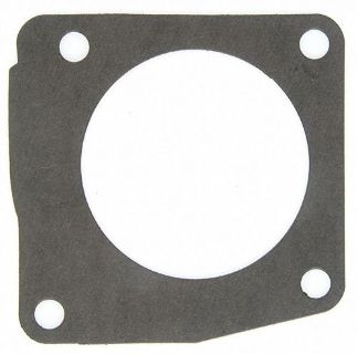 Sell Fuel Injection Throttle Body Mounting Gasket Fel-Pro 61193 motorcycle in Azusa, California, United States, for US $16.15