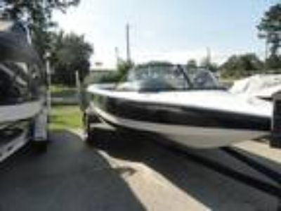 1998 Correct Craft Ski Nautique