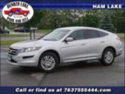 used 2012 Honda Accord Crosstour for sale.