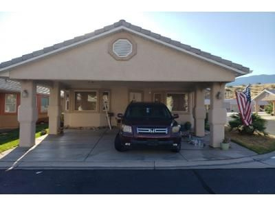 Preforeclosure Property in Littlefield, AZ 86432 - N Humphrey Bogart Way