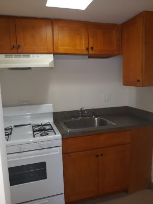 *Income Restricted* Cicero 1 bed - Heat Included