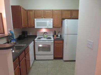 $5550 1 apartment in Princeton