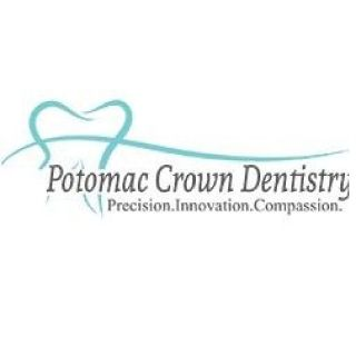 Dentist in Potomac MD 20878 | Dentist Near You Open Saturday