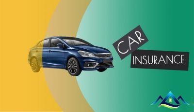 Car Insurance Agent Chandler