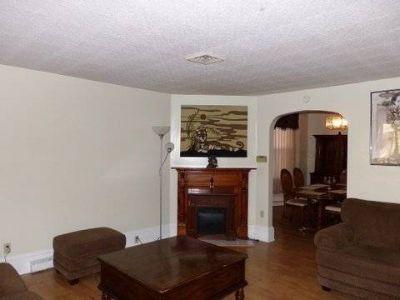$1800 5 single-family home in Northampton County
