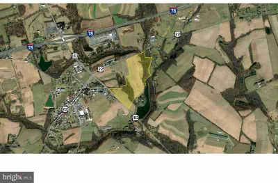 6501 Old Route 22 Bernville, Located at exit 19 of I78 this