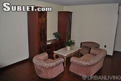 $2500 2 apartment in Bed-Stuy