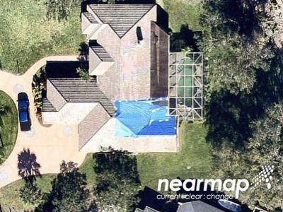 5 Bed 4 Bath Preforeclosure Property in Malabar, FL 32950 - Country Cove Cir