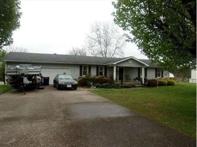 3 Bed 1.5 Bath Foreclosure Property in Corbin, KY 40701 - Collins Ln