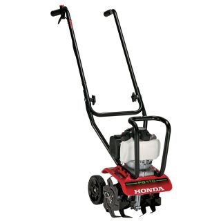 2016 Honda Power Equipment FG110 (Mini) Tillers Deptford, NJ