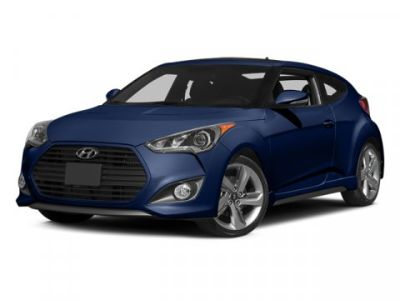 2014 Hyundai Integra Base (Matte Gray Metallic)