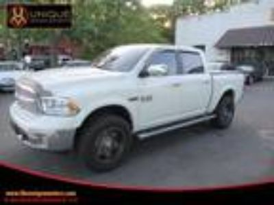 $30995.00 2016 RAM 1500 with 43369 miles!