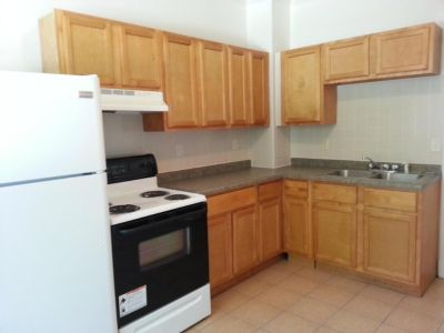 3 bedroom in Davenport