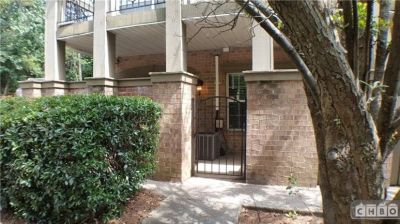 $2750 1 townhouse in Fulton County