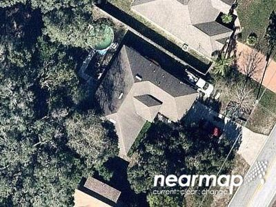 Preforeclosure Property in Spring Hill, FL 34608 - Waterfall Dr