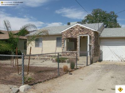 House for Rent in San Jacinto, California, Ref# 2294495
