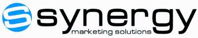 Internet Marketing Company | Chicago and Grand Rapids