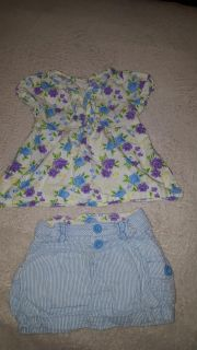 adorable outfit size 3t