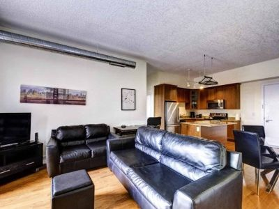 $6972 2 apartment in Jersey City