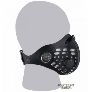 Find Arctic Cat ATV UTV Neoprene Dust Air Filter Mask - Black RZ Mask - 5258-08_ motorcycle in Sauk Centre, Minnesota, United States, for US $27.99