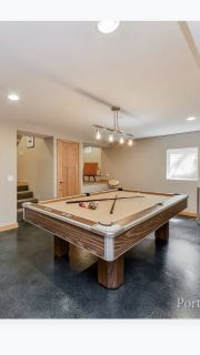 Pool Tables Madison Classifieds Clazorg - Brunswick commander pool table
