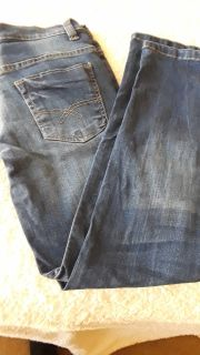 PD&C New Boys Jeans size 12