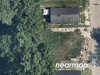 Preforeclosure Property in Baton Rouge, LA 70802 - N 31st St