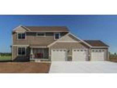 New Construction at 10862 Crowning Acres Ct, by Sable Homes