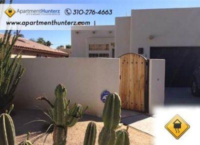 Apartment for Rent in La Quinta, California, Ref# 2288393
