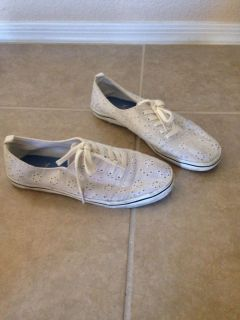 American eagle casual womens shoes