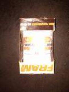 NOS old style FRAM HP1 oil filter